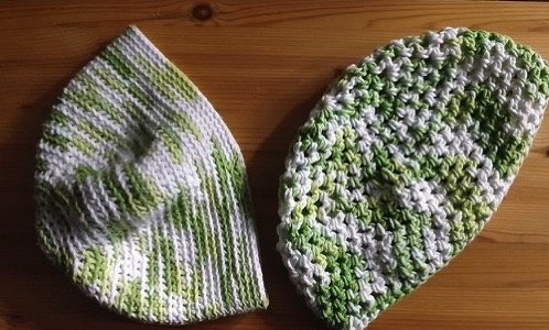 DSCF0612 cotton hats