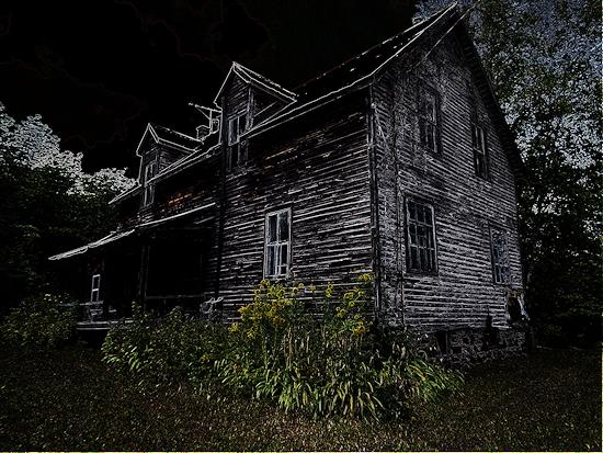 DSCF3070 grannys house