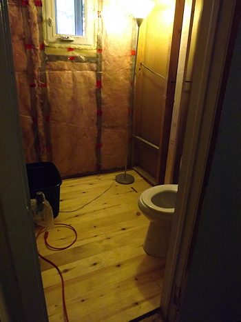 DSCF3254 bathroom sept 2