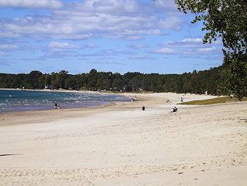 DSCF3474 the beach