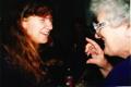 Alison maggie 1992 web