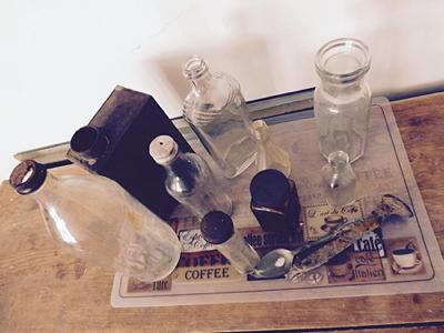 BottlesChristmas2014