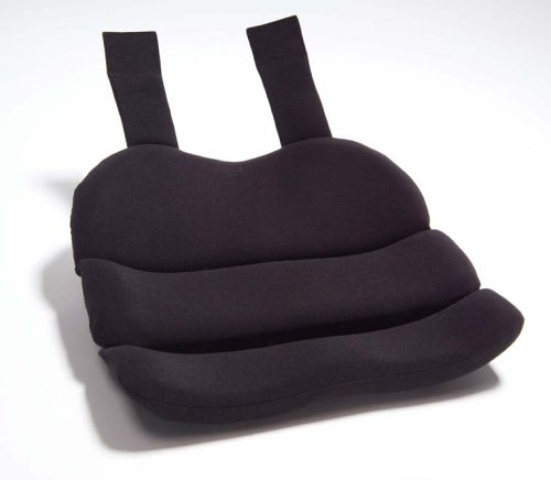 Obus seat