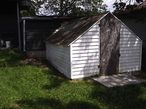 Shed June Reno 1